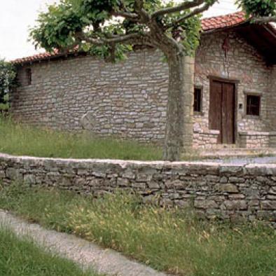 Camino de Santiago - Costa
